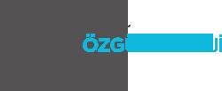 ozgur-enerji-logo