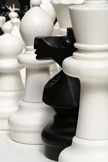 chess-775297_1920