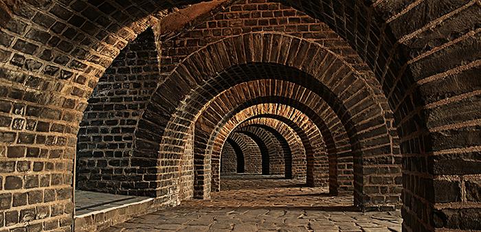 Antalya Enerji
